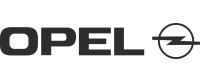 ess-cliente-opel