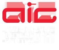 logo aic widget 2