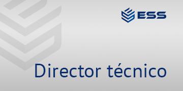 ess-trabajo-director-tecnico