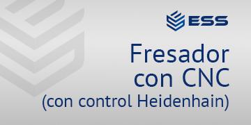 ess-trabajo-fresador-cnc-control-heidenhain