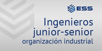ess-trabajo-ingenieros-junior-senior-organizacion-industrial