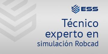 ess-trabajo-tecnico-experto-simulacion-robcad