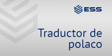 ess-trabajo-traductor-polaco