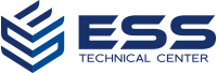 ESS Technical Center