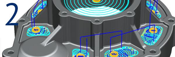banner-servicios-ess-simulaciones-procesos-estampacion-robotizadas