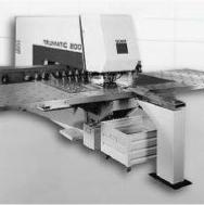 ess-fabricacion-troqueles-utillajes-prototipo-piezas-estampacion-prensa-maquinaria-1