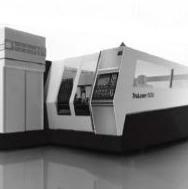 ess-fabricacion-troqueles-utillajes-prototipo-piezas-estampacion-prensa-maquinaria-2