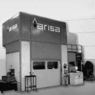 ess-fabricacion-troqueles-utillajes-prototipo-piezas-estampacion-prensa-maquinaria-3