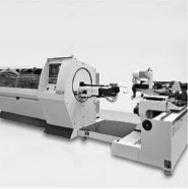 ess-fabricacion-troqueles-utillajes-prototipo-piezas-estampacion-prensa-maquinaria-4