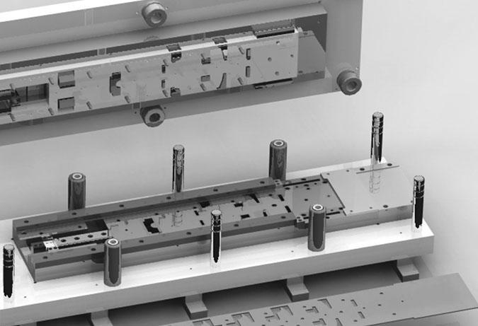 ess-fabricacion-troqueles-utillajes-prototipo-piezas-estampacion
