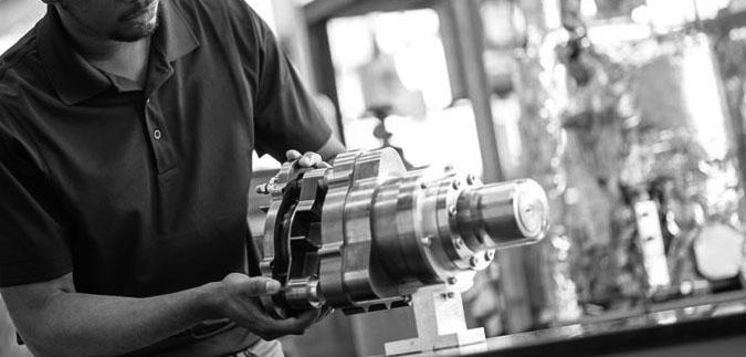 ess-seguimiento-fabricacion-pap-mantenimiento-troqueles