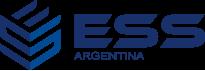 Logo ESS Argentina