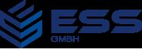 Logo ESS Gmbh
