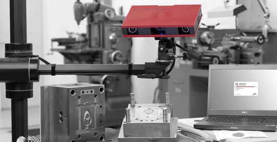 ess-metrologia-industrial-3d-fotogrametria-2