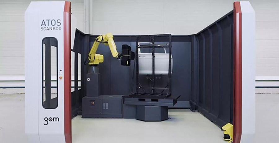 ess-metrologia-industrial-3d-proceso-seguro