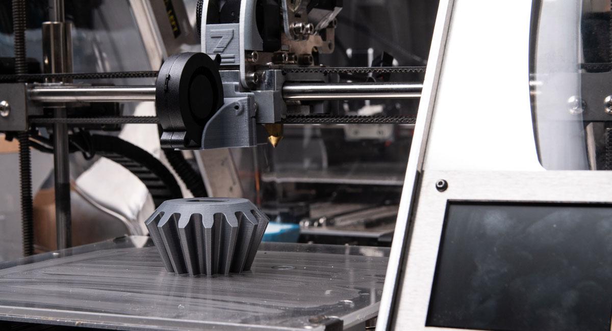 ess-impresion-3d-impresora-prototipo-cara