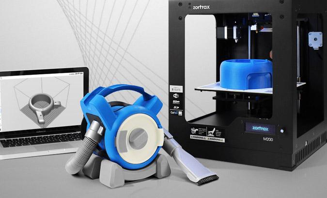 ess-impresion-3d-impresora-prototipo-ordenador-portatil
