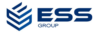 ESS Technical Center